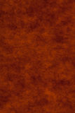 Dark red cardboard background Royalty Free Stock Photos