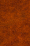 Dark red cardboard background Royalty Free Stock Photo