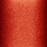 Dark red color glossy and shining glitter paper with light and 3 d effect computer generated background image and wallpaper design. Useful for many purpose like royalty free stock photos