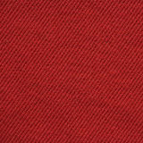 Dark red fabric texture Stock Photos