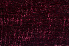 Free Dark Red Fluffy Background Of Soft, Fleecy Cloth. Texture Of Textile Closeup Royalty Free Stock Photos - 88676898