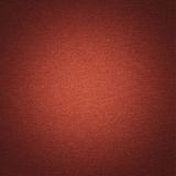 Dark red linen canvas delicate pattern Royalty Free Stock Photo