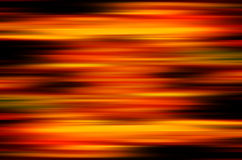 Dark-red lines background. Abstract dark-red lines background Stock Photo
