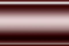 Dark red metal background, copyspace.  Royalty Free Stock Photo