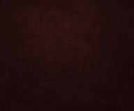 Dark Red Paper Background Texture Royalty Free Stock Images