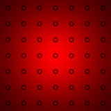 DARK RED SEAMLESS PATTERN FOR BACKGROUND Stock Photography