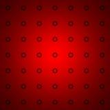 DARK RED SEAMLESS PATTERN FOR BACKGROUND. Dark red pattern for background Stock Photography
