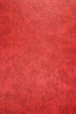 Dark red skin. Texture background Stock Photo
