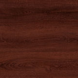 Dark red wood background Stock Image