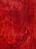 Dark red wood background Royalty Free Stock Photos