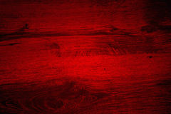 Dark red background. Stock Photography