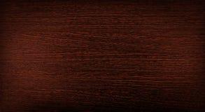 Dark red wooden background Stock Photo