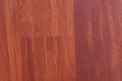Dark red wooden texture Stock Image