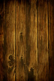 Dark Rich Wood Background Royalty Free Stock Images