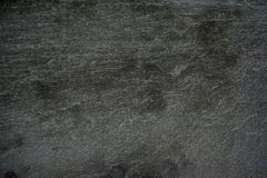Dark rock texture Royalty Free Stock Photos