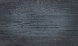 Dark rustic wood texture Royalty Free Stock Photos