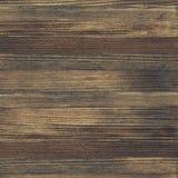 Dark rustic wood texture Stock Image