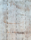 Dark rustic wooden plank background Stock Images