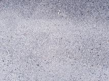 Dark sand texture, abstract background royalty free stock image