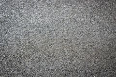 Sandpaper for background texture Royalty Free Stock Photos