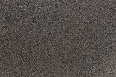 Sandpaper for background texture Royalty Free Stock Images