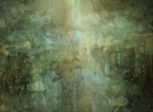 Dark sandstone grunge worn texture old paper background vector illustration