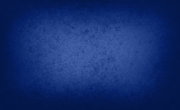 Dark sapphire blue background texture Stock Images
