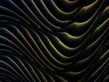 Dark Scales Stock Photos