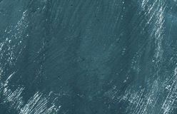 Dark scratched background Royalty Free Stock Image