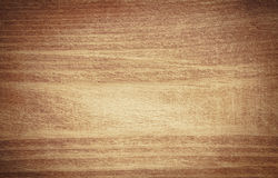 Dark scratched grunge cutting board. Royalty Free Stock Image