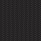 Dark seamless geometric pattern with zigzags Royalty Free Stock Photography