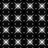 Dark silver 2 Royalty Free Stock Images