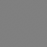 Dark silver diagonal 5 Royalty Free Stock Photos