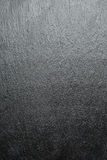 Dark slate texture background Royalty Free Stock Photo