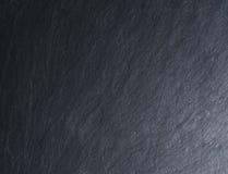 Dark slate texture Royalty Free Stock Photo