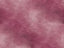 Dark and soft pink textured background. Purple, pink, magenta, and white blended in a grainy grunge background with heavy paper effect Stock Photography