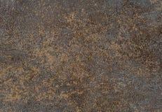 Dark Stone background. Abstract background. Dark stone background Stock Photography