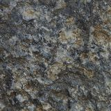 Dark stone texture for pattern and background Stock Photo