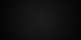 Dark striped background Royalty Free Stock Image