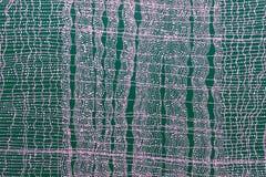 Dark stripes geometric pattern. Grunge texture stock image