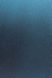 Dark synthetic background Stock Images