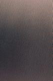 Dark synthetic background Stock Photo