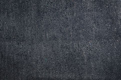 Dark  tar paper background Stock Photo