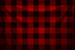 Dark textile background Stock Photos