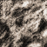 Dark texture Royalty Free Stock Photo