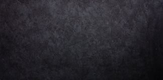 Dark texture background Stock Images