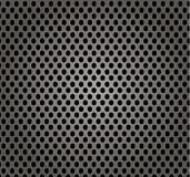 Dark texture. Vector Illustrator EPS 10 vector illustration