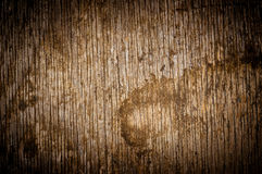 Vintage Grungy Old Wood. Royalty Free Stock Photography