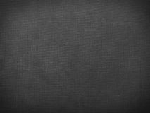 Dark textured paper Royalty Free Stock Image