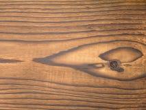Dark textured wooden board background Stock Photo
